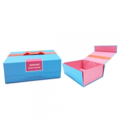 Folding Gift Box Supplier